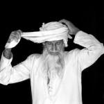 Sir Al Karim Al Abriyeen Oman