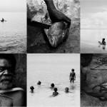 Melanesia Pacific