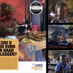 Oikocredit Ghana